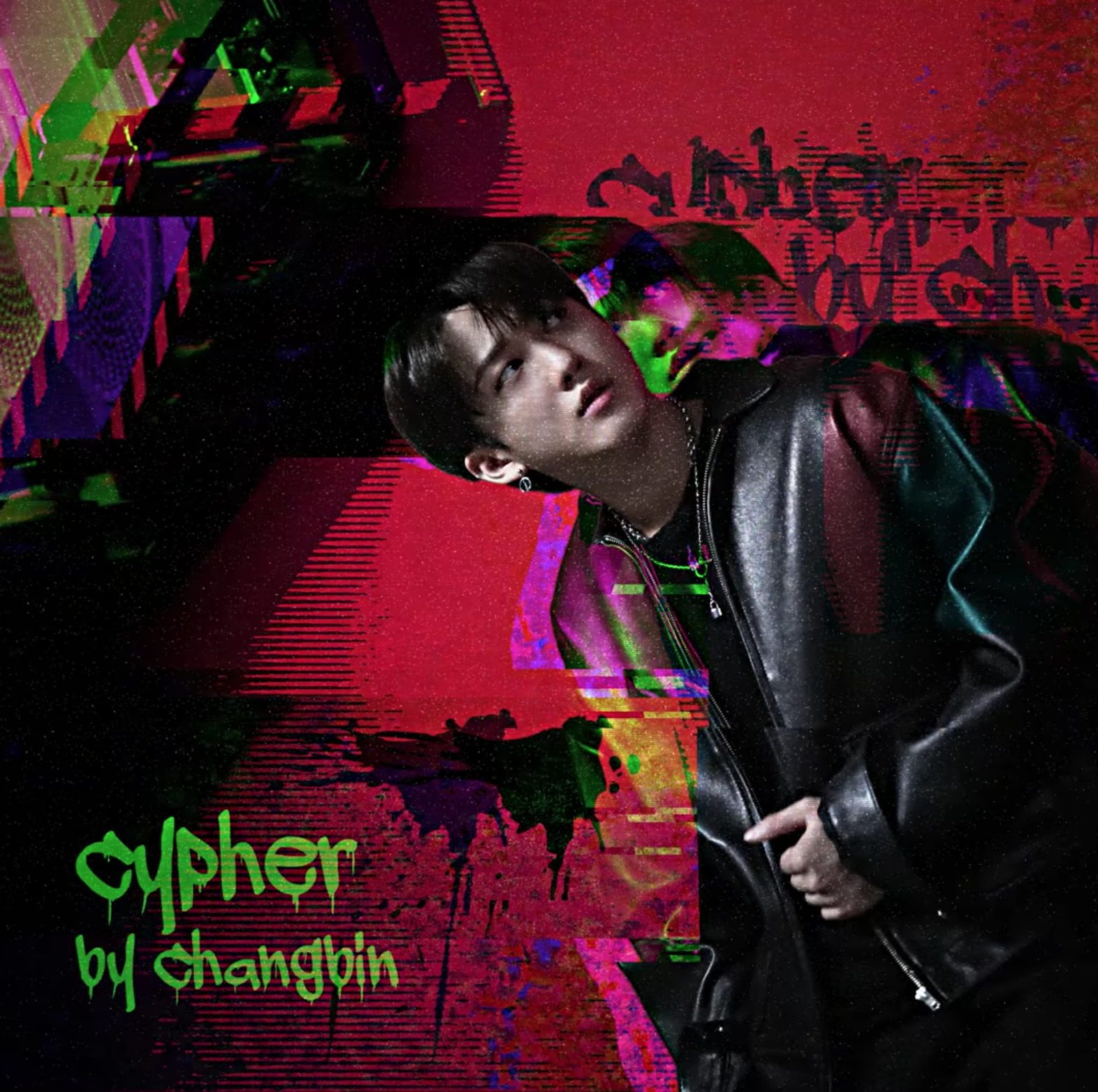 Stray Kids' Changbin Surprises Stays with New SKZ-Record 'Cypher'
