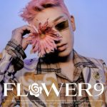 MC Mong Flower 9