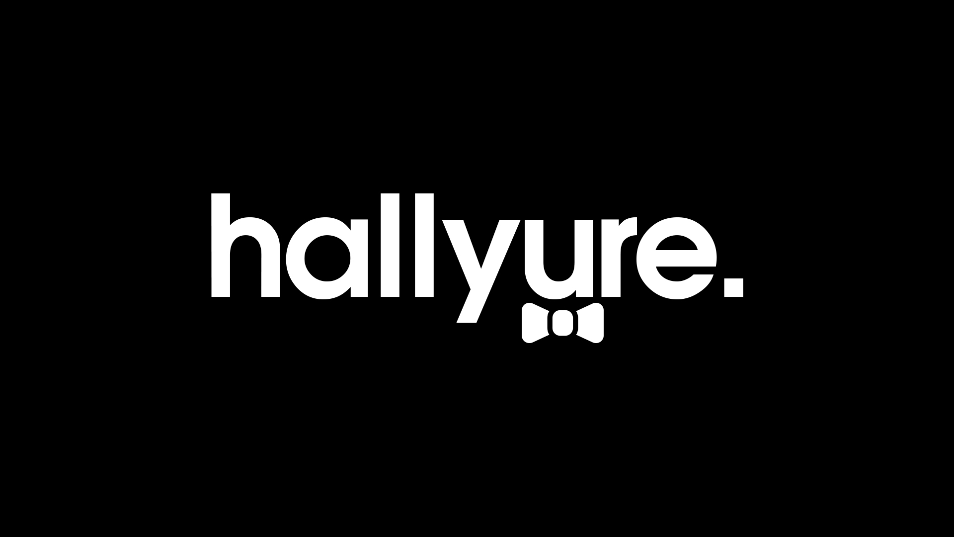 Hallyure